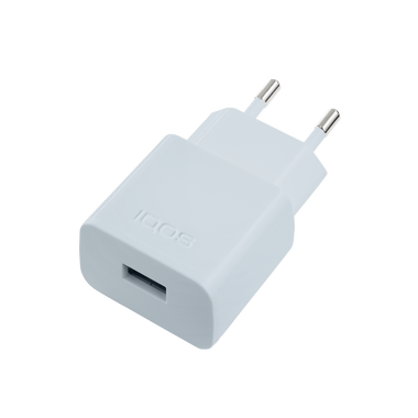 IQOS Power Adaptor,