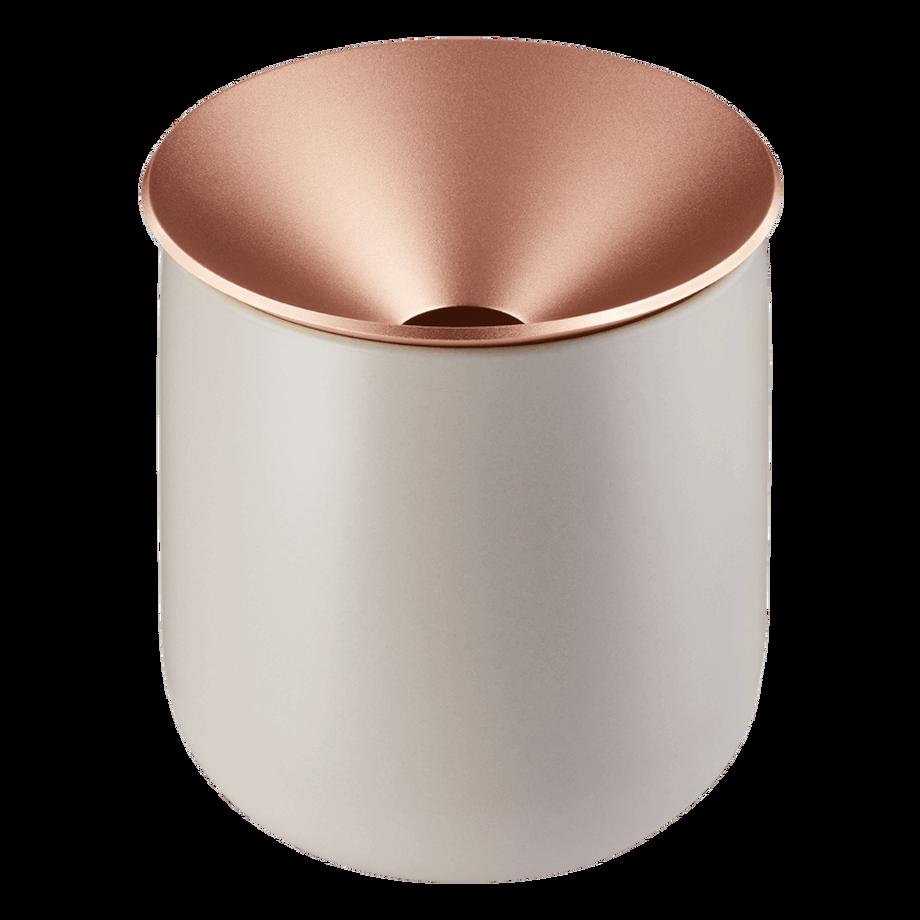 IQOS Ceramic Tray, أبيض