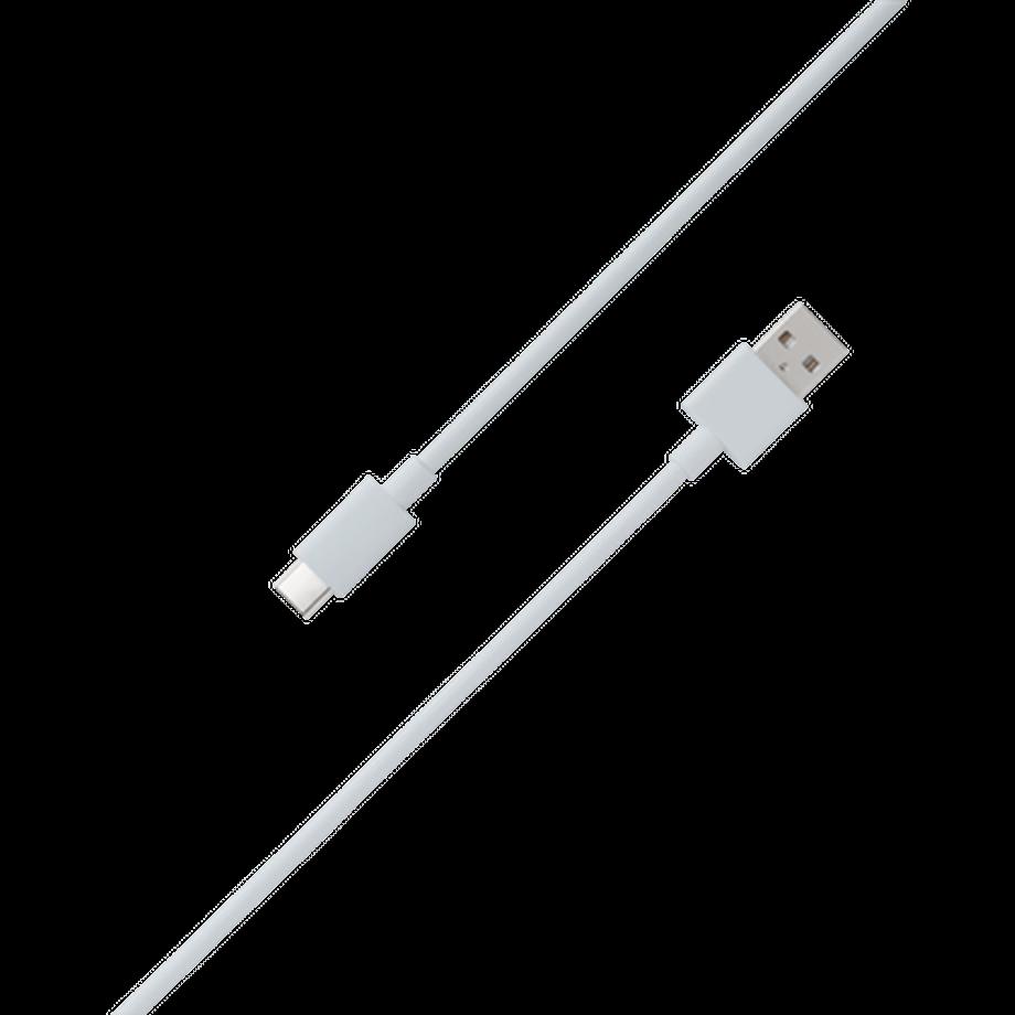 كابل USB-C,