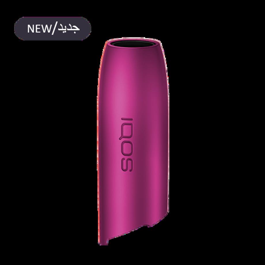 CAP SUNSET LAVENDER (3.0), Sunset Lavender