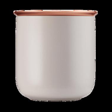 IQOS Ceramic Tray أبيض