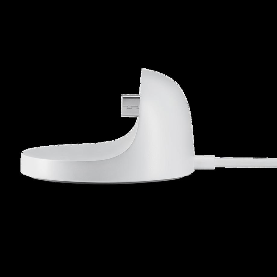IQOS Charging dock -White, أبيض