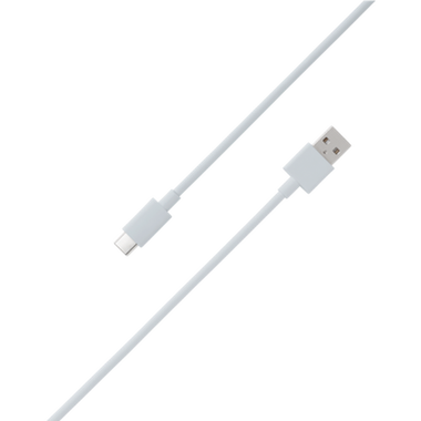 IQOS USB C-Cable,