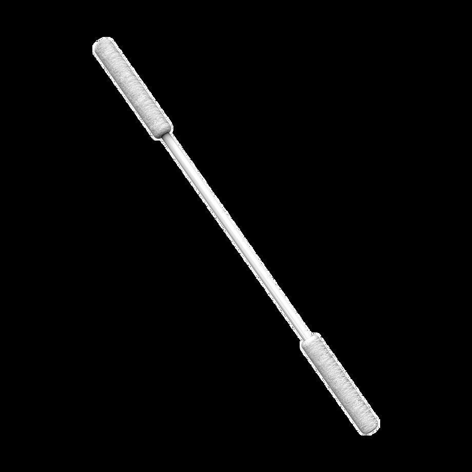 IQOS Cleaning Stick (30), أبيض